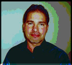 LarsGoran Bostrom, author