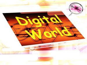 digitaledu