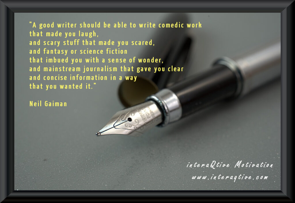 Best practice to improve Your writing skills - #MondayMotivation