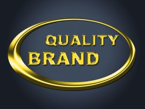 Brand Management transforms to Brand Publishing