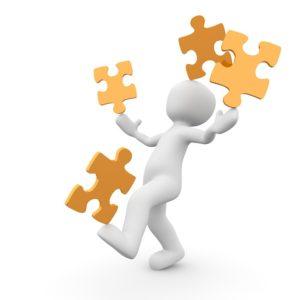 Kollaborativt lärande i arbetslivet