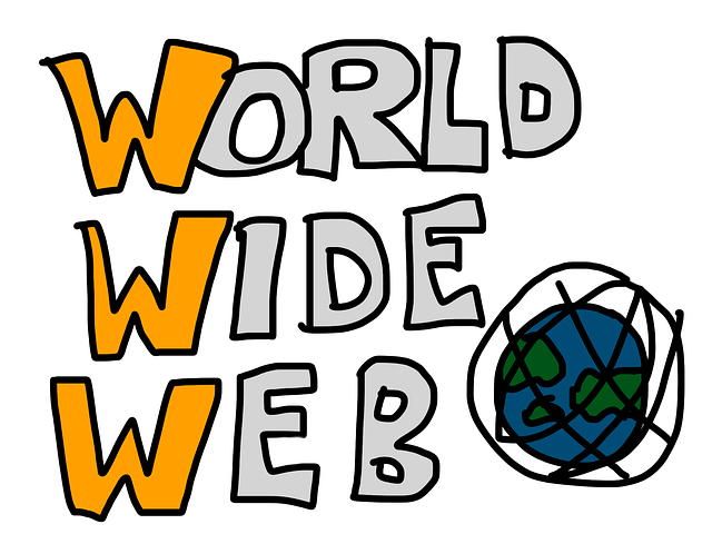 The World Wide Web 30 years - celebrations in CERN