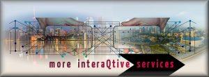 digitala tjänster från B-InteraQtive Publishing
