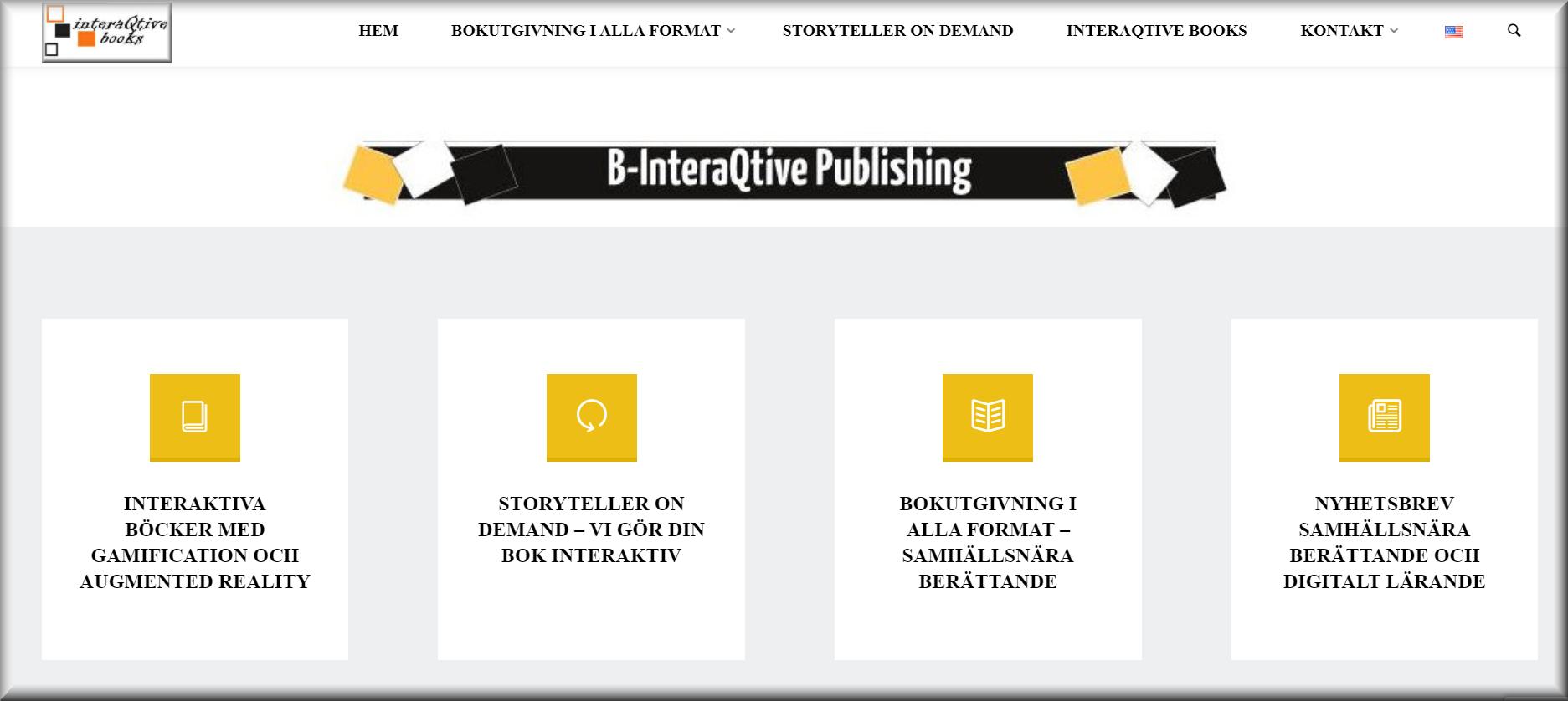 interaqtive.com